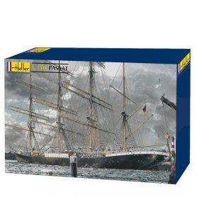 Heller 1:150 Passat