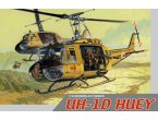 Dragon 3538 1:35 UH1D Huey