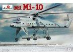 Amodel 1:72 Mil Mi-10