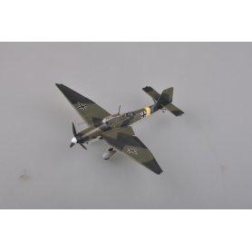 Easy Model 36386 Ju87D-1 StG.3 1943