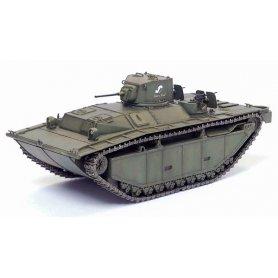 DRAGON ARMOR 60424 LVT-(A)1 708 TH