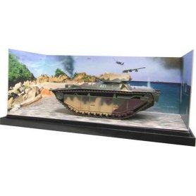 DRAGON ARMOR 60671 LVT-(A)4 2ND AAB
