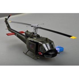 EASY 39316 UH-1C 1969