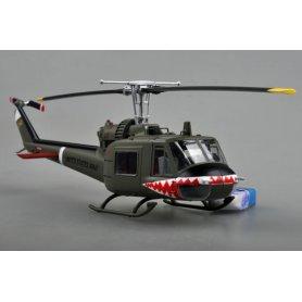 EASY MODEL 39318 UH-1C 1970