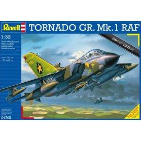 REVELL 04705 TORMADO GR MK.1