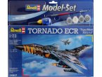 REVELL 64847 MODEL SET TORNADO ECR
