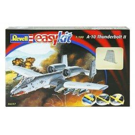 REVELL 06597 A-10 THUNDERBOLT II