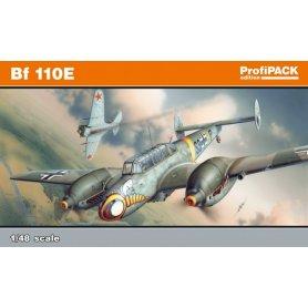 EDUARD 8203 BF-110E