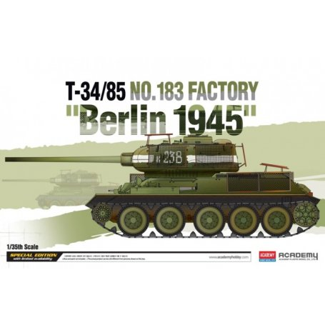 T-34 Wafer-type halved workable track links set  1//35 MiniArt  #  35216