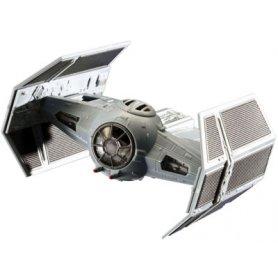 Revell 03602 Star War Dath Vaders Tie Fighter