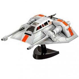 Revell 03604 Star War Snowspeeder