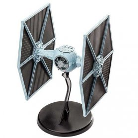 Revell 03605 Star Tie Fighter