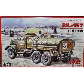 ICM 72561 ZIL-157