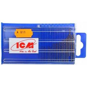 ICM A611 Minidrill bits 0,3