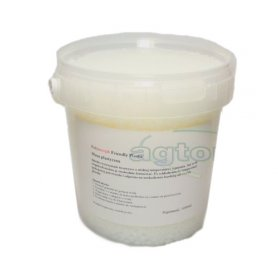 Polymorph Friendly Plastic 1kg
