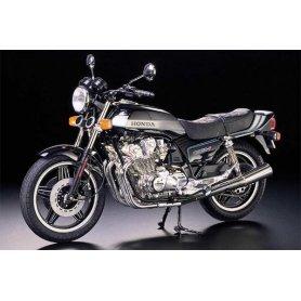 Tamiya 1:6 Honda CB750F