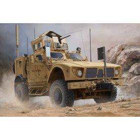 Trumpeter 1:16 00930 US M-ATV MRAP