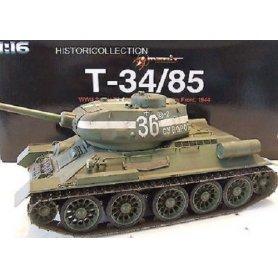Merit 86002 T34/85