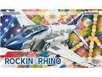 Eduard 1:48 1143 RocknRhino F-4J