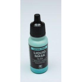 Płyn maskujący Vallejo Liquid Mask