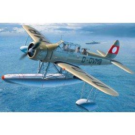 Revell 1:32 Arado Ar-196B