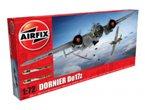 AIRFIX 05010 Do-17z