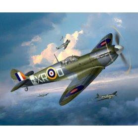 Revell 03959 Supermarine Spitfire Mk.II 1/48