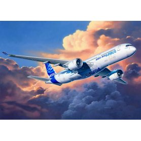 Revell 1:144 Airbus A-350-900