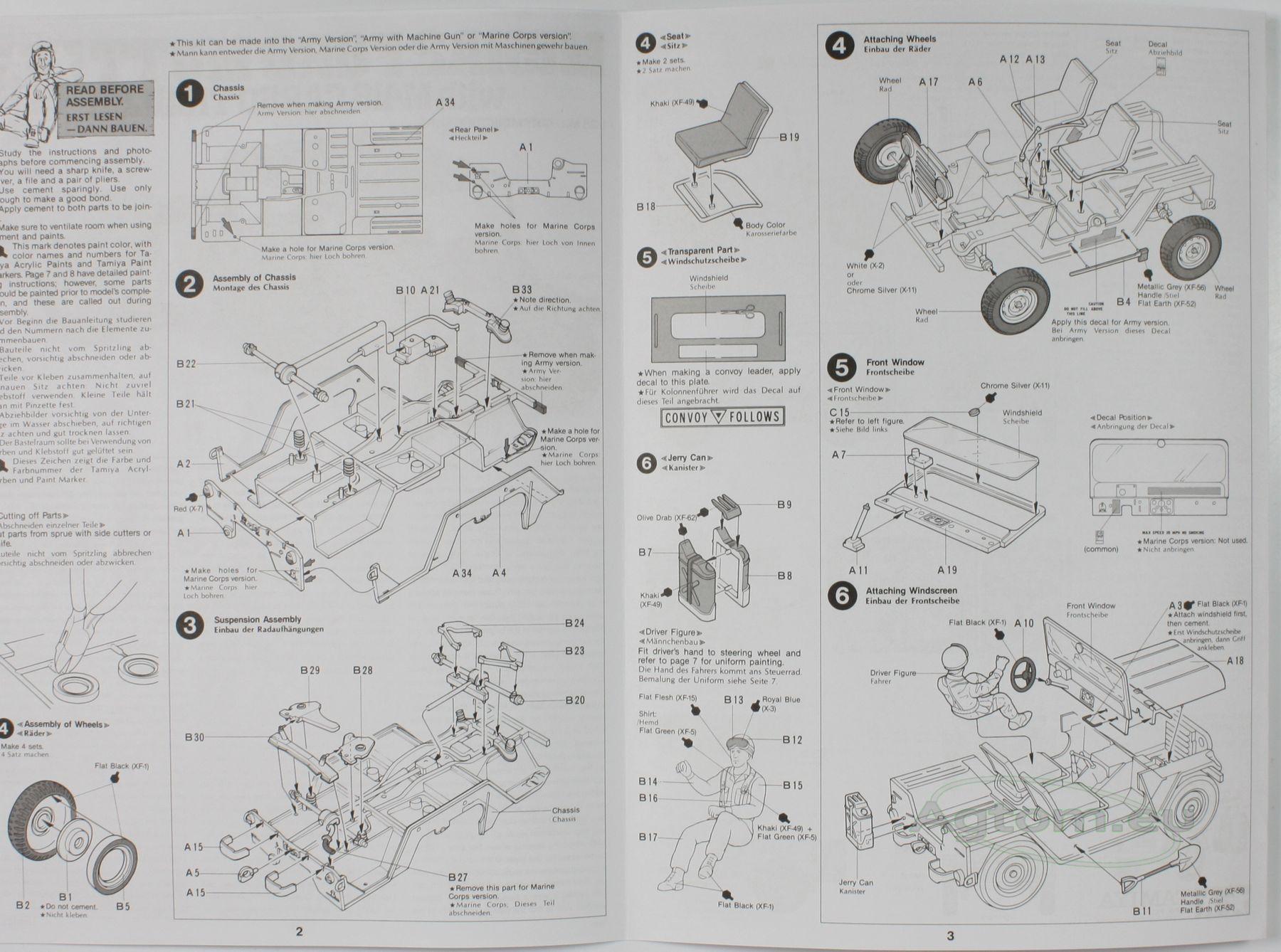 M416 Wiring Diagram Trailer Diagrams M105 Military Mars Air Curtain Basic Electrical Fascinating