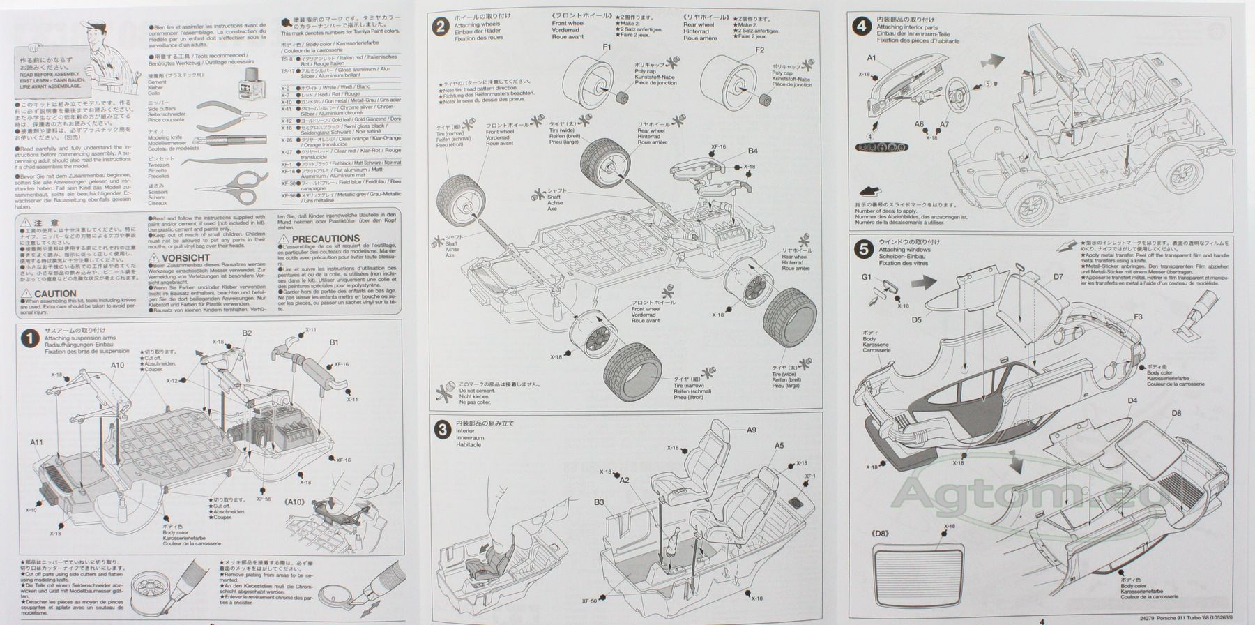 1969 porsche 911 ignition wiring diagram 1985 porsche 911