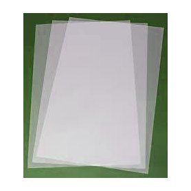 Mylar foil A3 sheet 0,13mm