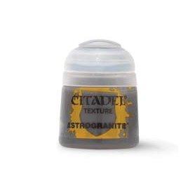 Farba Citadel Texture Astrogranite