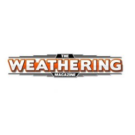 The Weathering Magazine - What if