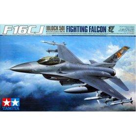 Tamiya 60315 F-16Cj Fighting Falcon