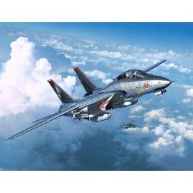 Revell 03960 1/72 F-14D Super Tomcat