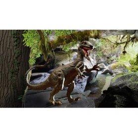 Revell 06474 Allosaurus