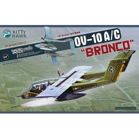 Kitty Hawk 32004 OV-10A/C