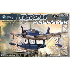 Kitty Hawk 32016 OS2U