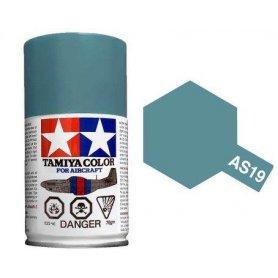 Tamiya 86519 AS-19 ntermediate Blue