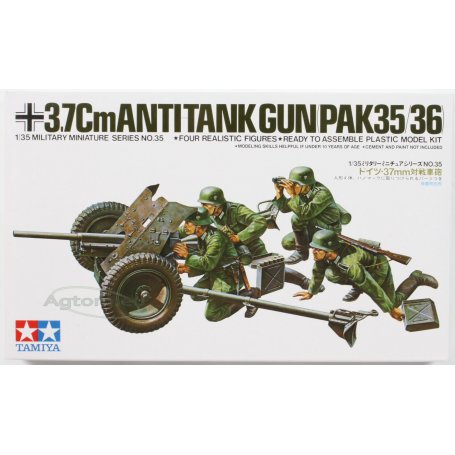 tamiya-1-35-german-37mm-anti-tank-gun.jp
