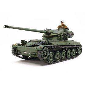 Tamiya 1:35 35349 French Light Tank