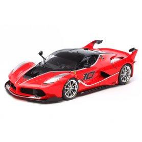 Tamiya 1:24 Ferrari FXX K