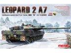 Meng 1:35 Leopard 2 A7