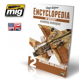 Encyclopedia of Aircraft Vol.2