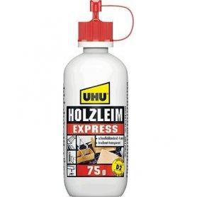 Uhu 48580 Klej Holzleim Express 75 g