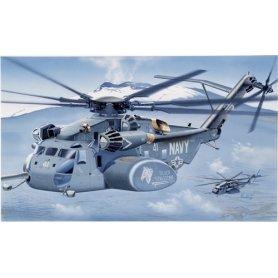 ITALERI 1065 MH-53E SEA DRAGON 1/72