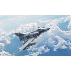 Italeri 2510 1/32 Dassault Mirage III E/R