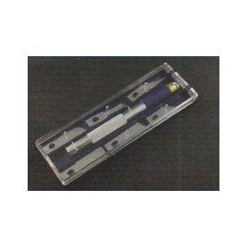 Italeri 50822 Proffesional Craft Knife w/blades