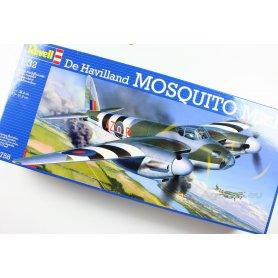 REVELL 1:32 04758 De Havilland MOSQUITO MK.IV