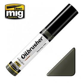 Ammo of MIG Oilbrusher Startship Filth